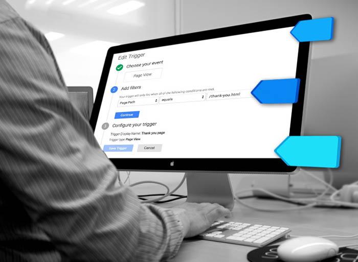 Google-tag-manager-blog-Loves-data-994x729.jpg