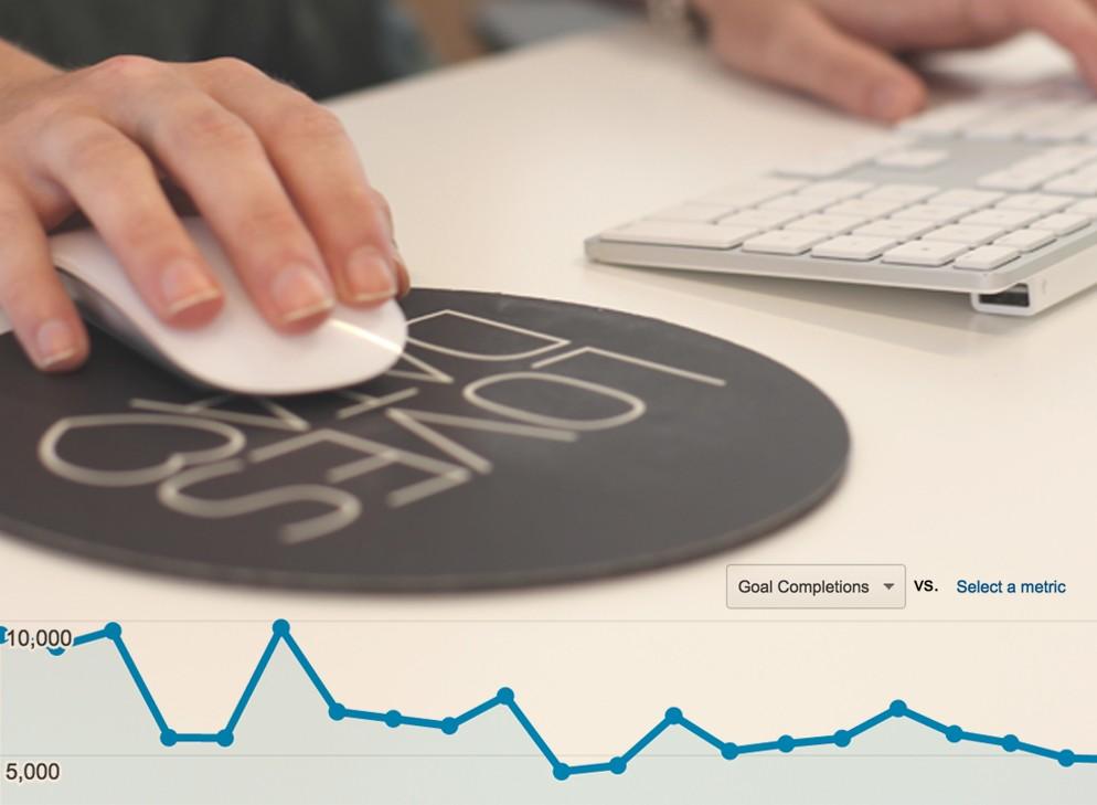 Loves-data-blog-GOOGLE-ANALYTICS-GOALS-v3-994x729.jpg