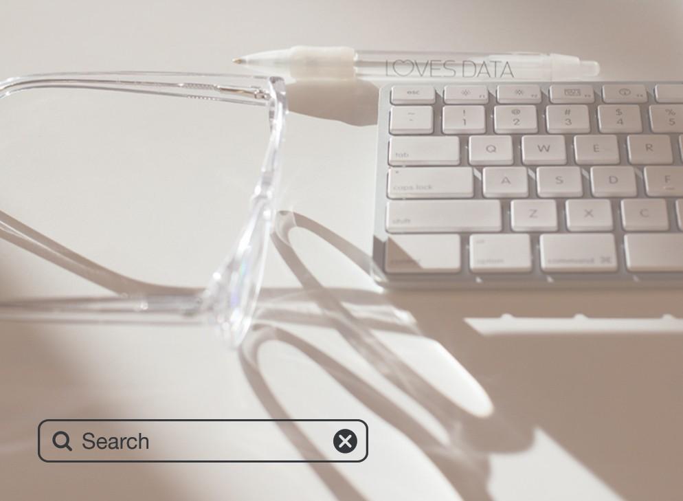 site-search-loves-data-blog-v3-994x729.jpg