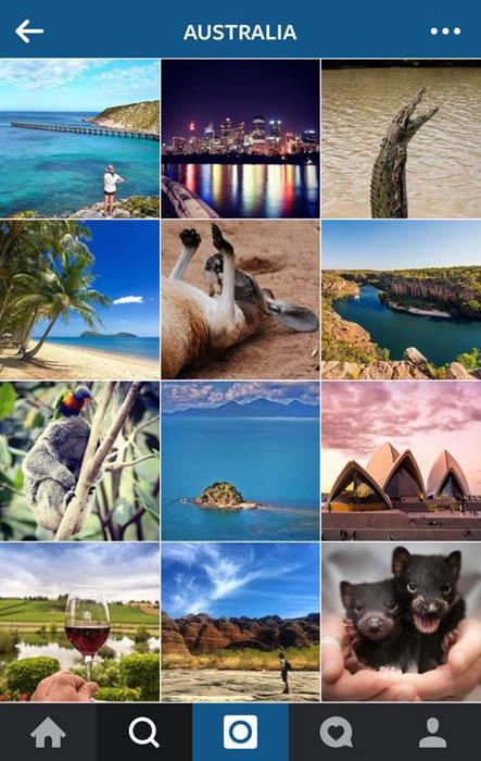 Australia-instagram.jpg