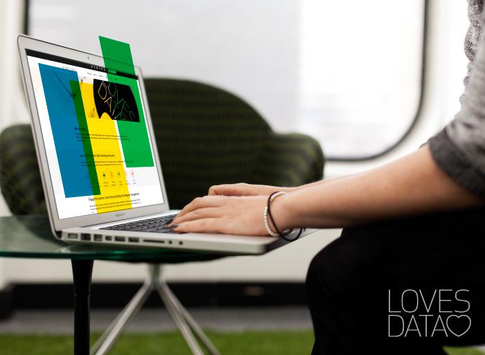 seo-tools-loves-data-blog-v1c.jpg