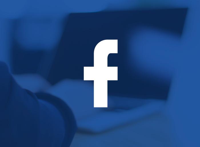 facebook-feed-1.jpg