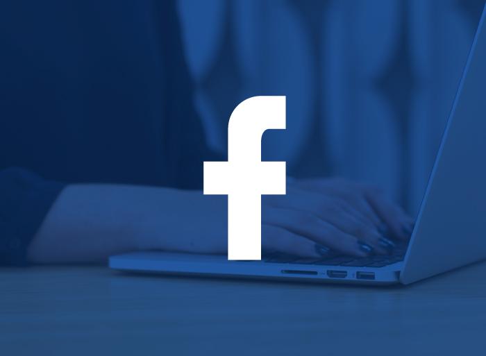 facebook-feed-2.jpg