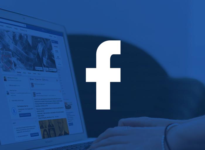 facebook-feed-3.jpg