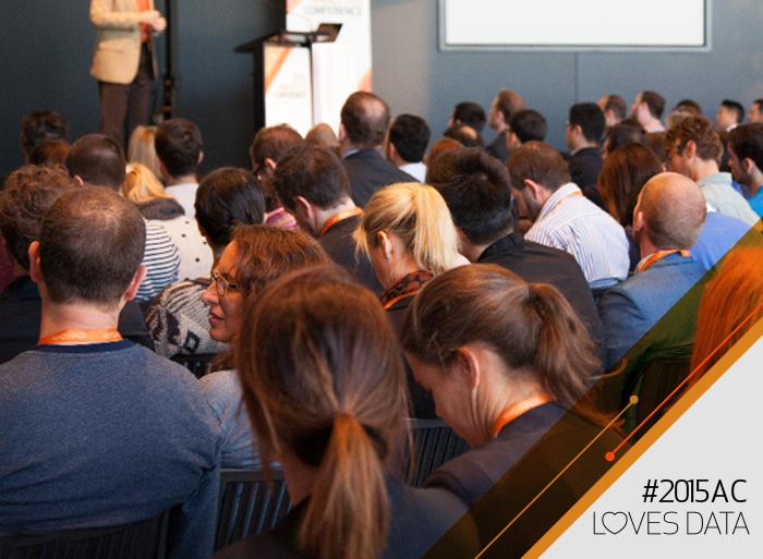 blog-2-loves-data-2015ac-v2.jpg
