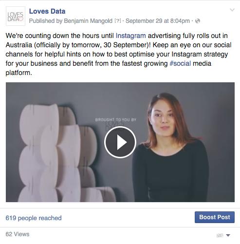 Loves-data-video-upload-blog-social-media-hacks