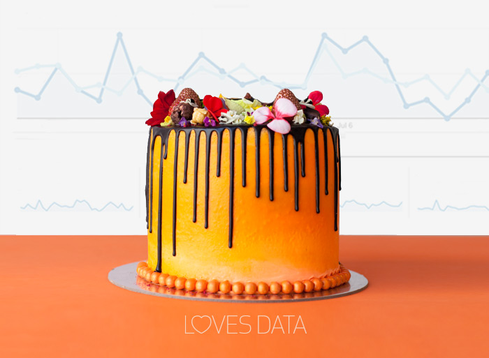 google-analytics-10th-birthday-lovesdata-blog-v9b.jpg