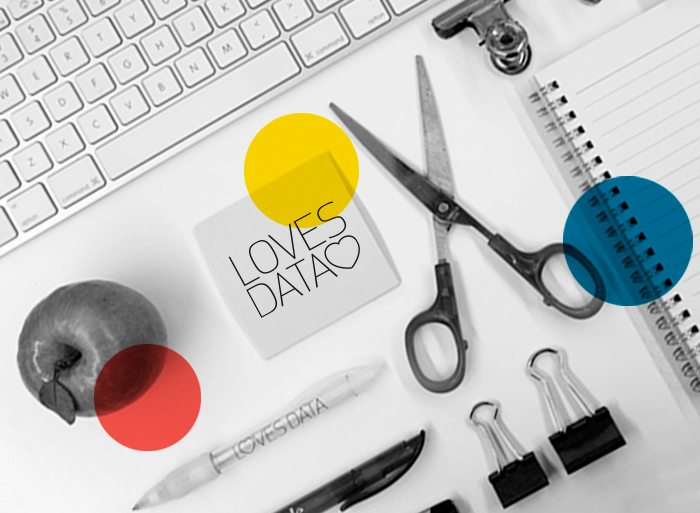 BACK-TO-SCHOOL-FLATLAY-DIGITAL-MARKETING-RESOURCES-BW-spots.jpg