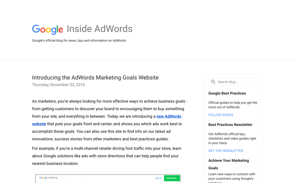 adwords-resources-009.png