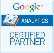 google-certified_GA_CP.jpg