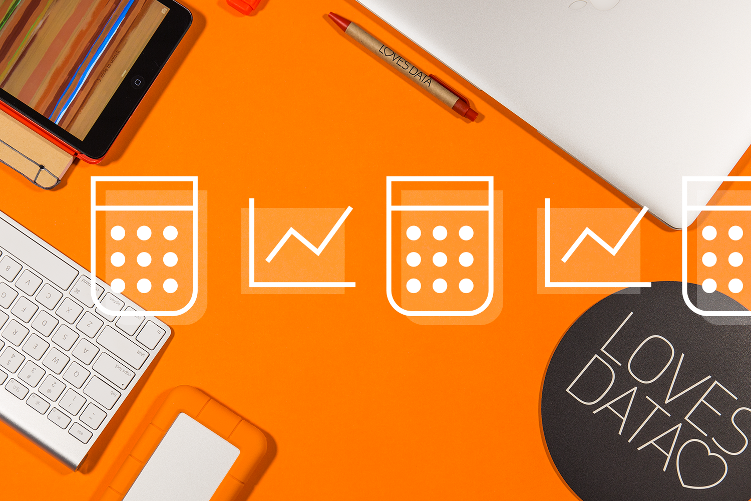 Complete Guide to Calculated Metrics in Google Analytics