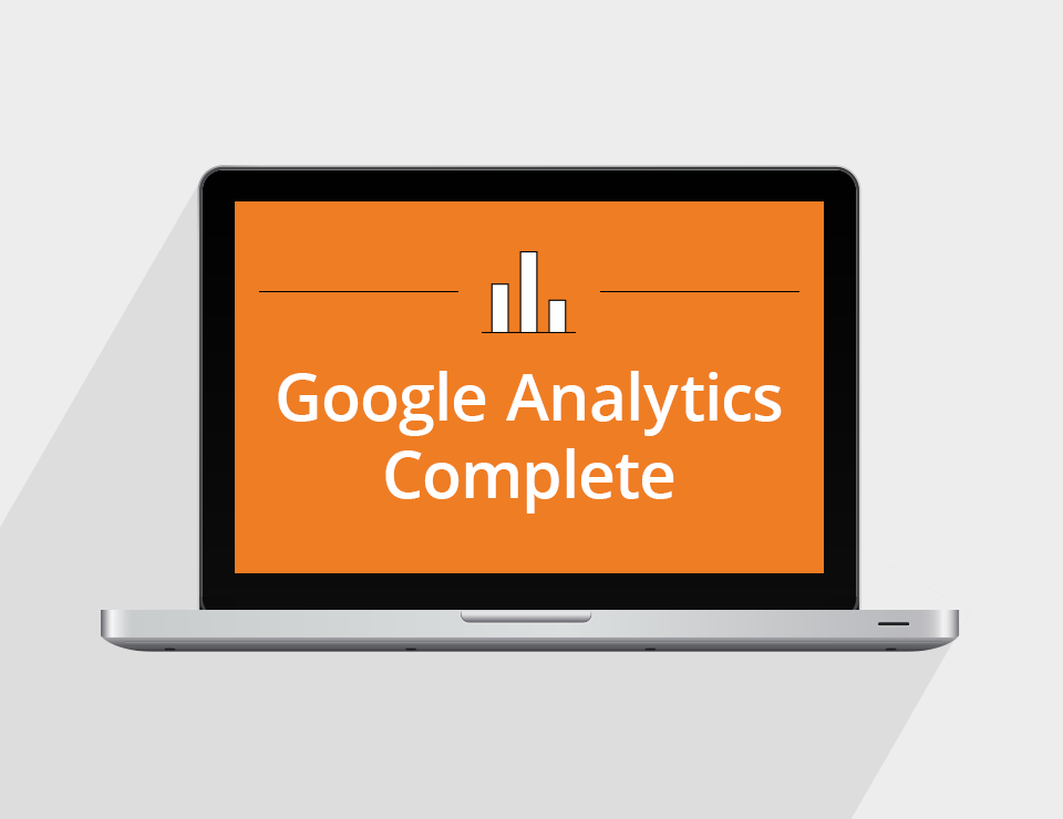 Google+Analytics+Complete.png