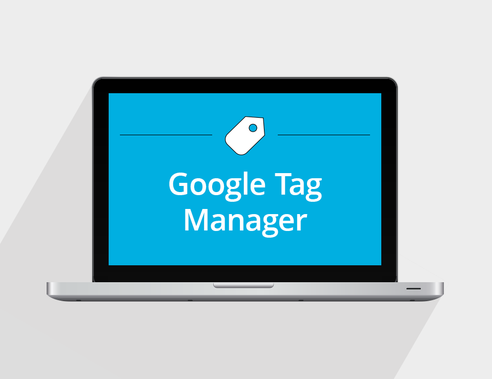 Google Tag Manager Course