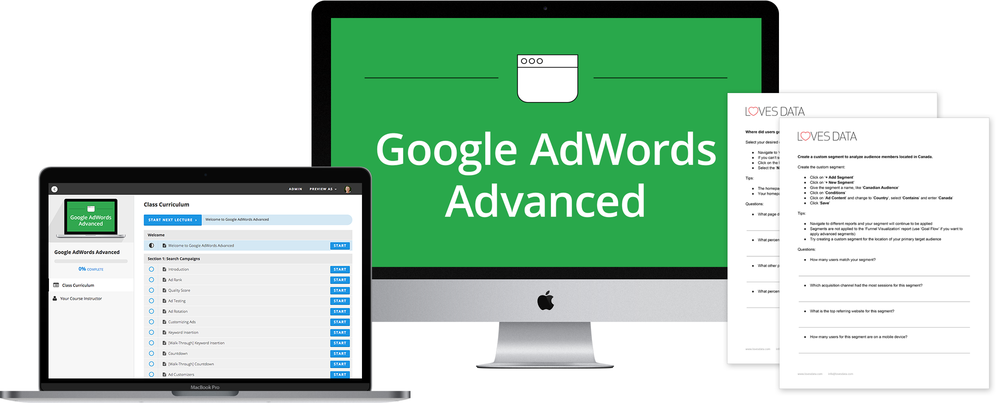 AdWords-Advanced.png