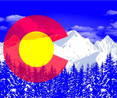 Featured Article - Colorado Conquers Cannabis