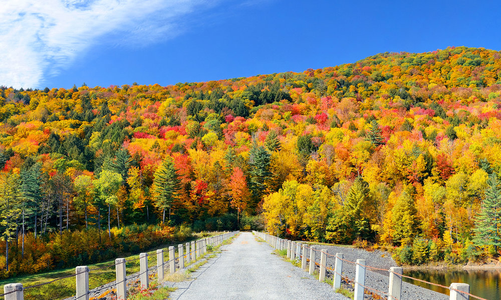 luxury-hotels-vermont-driving-itinerary-banner_lg.jpg