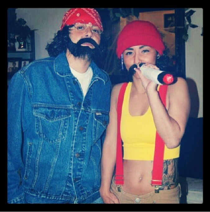 2a795c2d82c1934de4fb7230df7f7eb8--cheech-and-chong-costumes-party-costumes.jpg