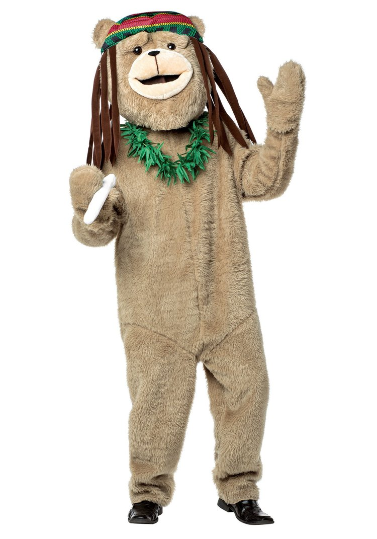 ted-2-rasta-costume-kit.jpg
