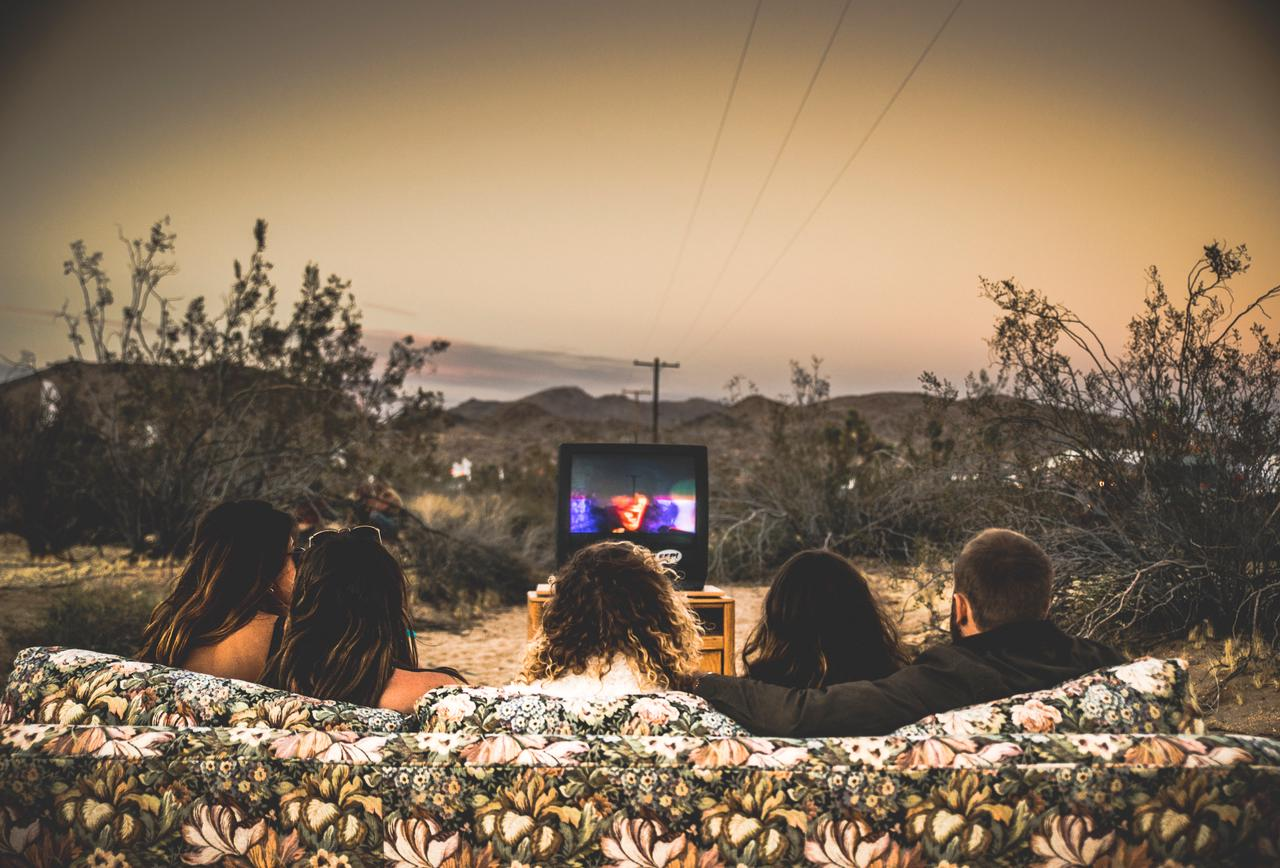 desert_daze_couch_potatoes.jpg