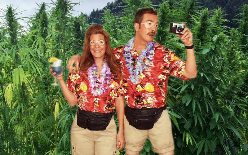 Cannabis-Tourism-Alive-and-Well.jpg