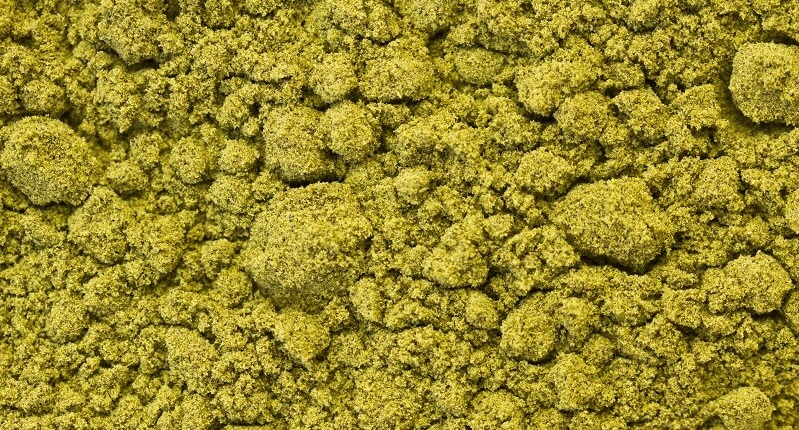 cannabis-kief-dry-sift-solventless-concentrate1.jpg