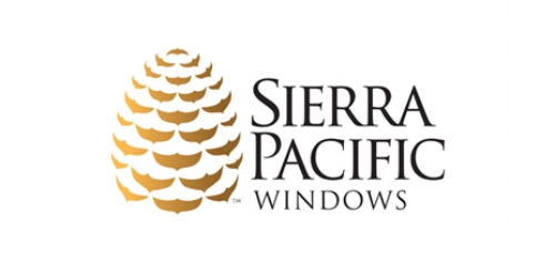 sierra-pacific-logo.jpg