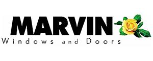 marvin_logo.jpg