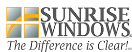 Sunrise-logo-color-2.jpg