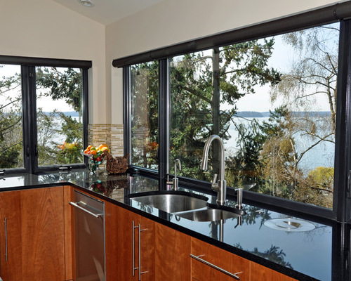 Milgard fiberglass kitchen.jpg