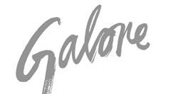 GALORE.jpg