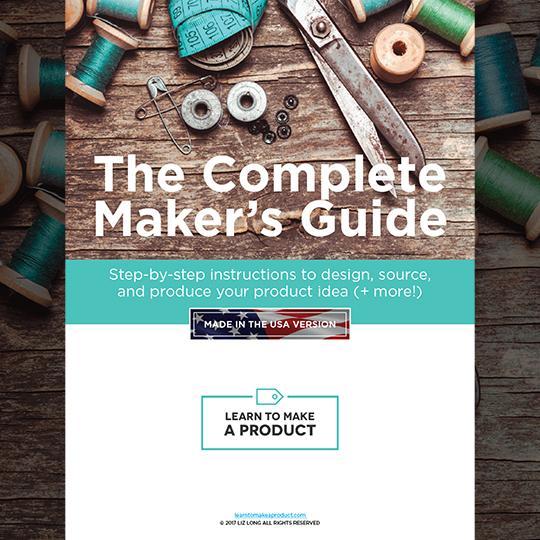 LTMP_540SQ-USA-Cover_grande.jpg