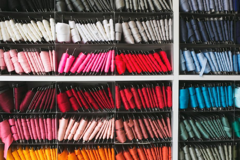 What To Know About Fabrics.jpg