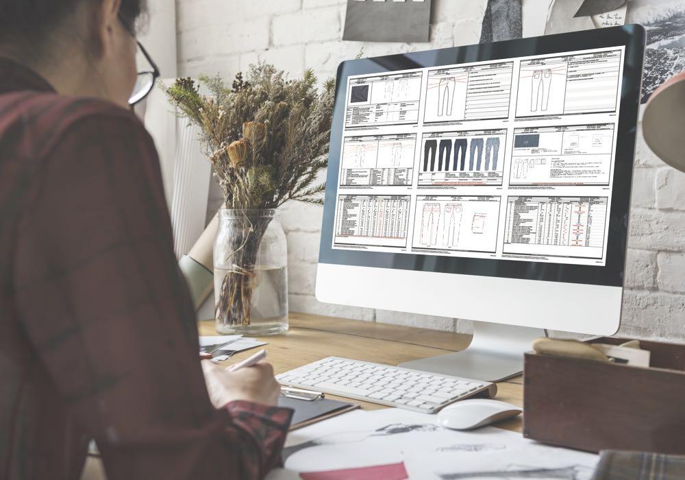 Homepage Tech Pack Computer Mockup.jpg