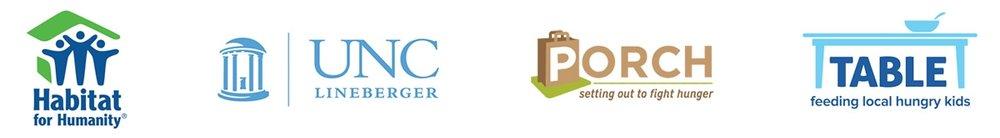 Partnerships-logos.jpg