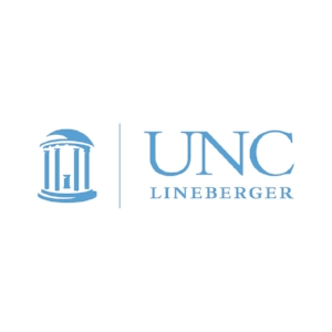 UNC Line.jpg