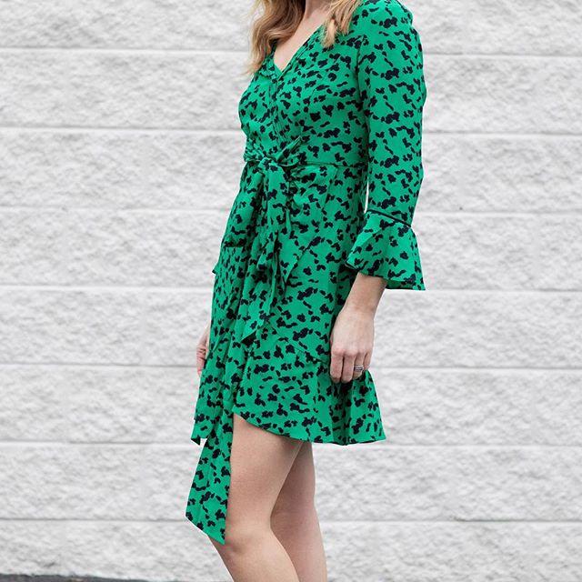 Sunday Best by @tanyataylor 🐾  shop online www.shopwhilden 📸 by @hebasalama ⠀⠀⠀⠀⠀⠀⠀⠀⠀ ⠀⠀⠀⠀⠀⠀⠀⠀⠀ ⠀⠀⠀⠀⠀⠀⠀⠀⠀ ⠀⠀⠀⠀⠀⠀⠀⠀⠀ #sundaybest #sundayfunday #sundaystyle #sundayvibes #marieoliver #shopsmall #chapelhill #durham #boutique #wearingwhilden
