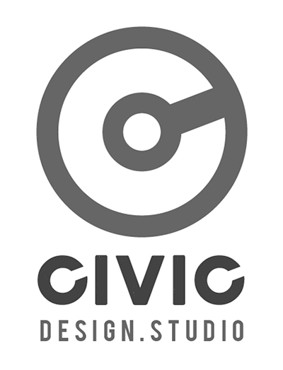 Civic Design Studio