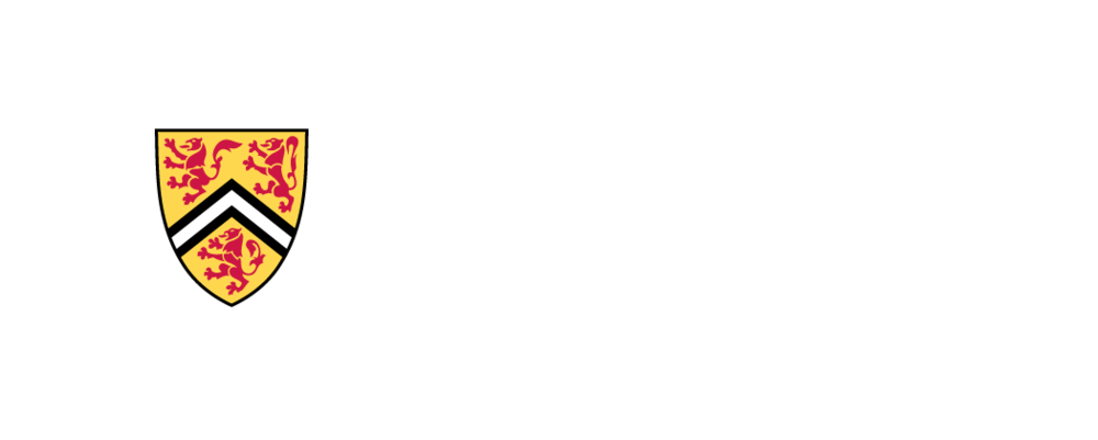 UniversityOfWaterloo_logo_horiz_rev_rgb.png