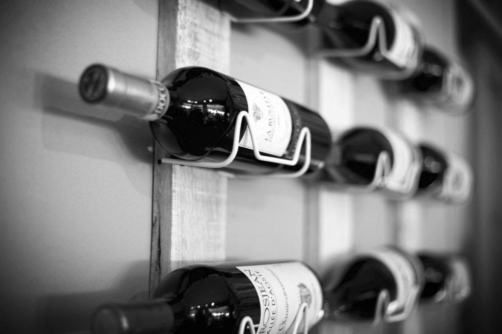 SplitShire_italian_wine_rack-1024x683.jpg