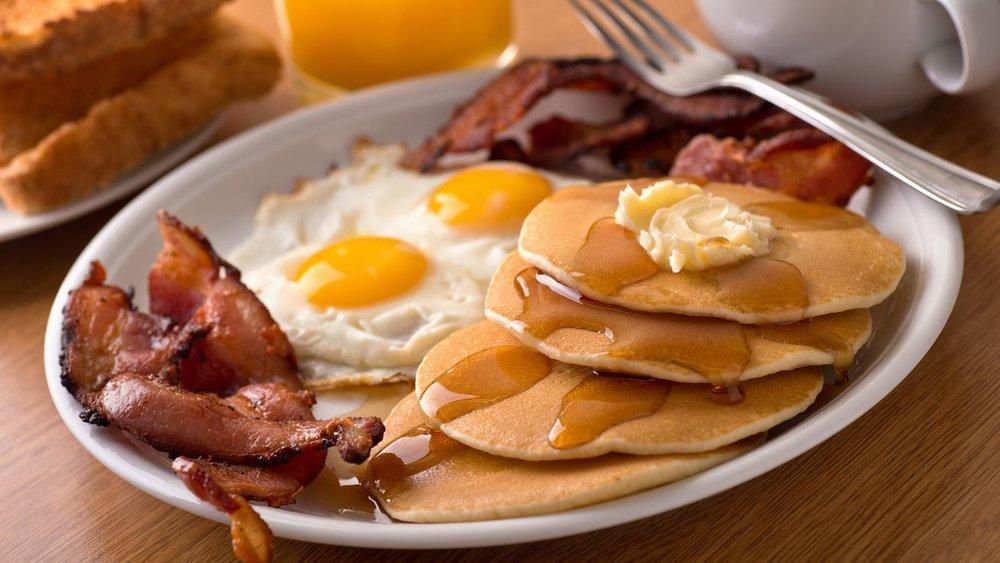 Pancakes-Eggs.jpg