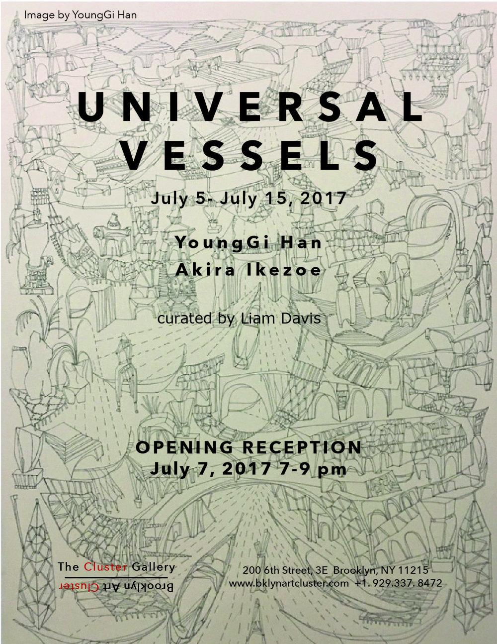 UV Poster YG.jpg