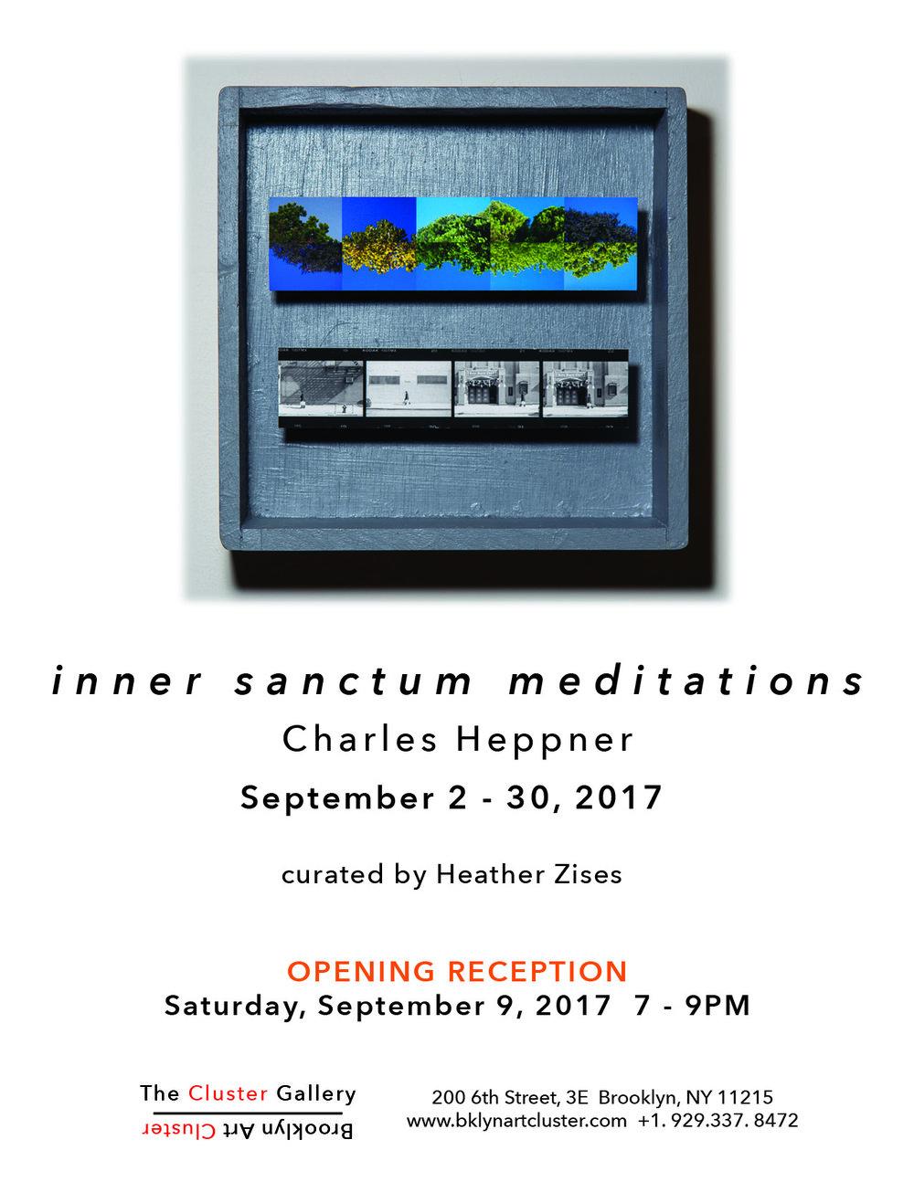 Inner Sanctum Meditations Final.jpg