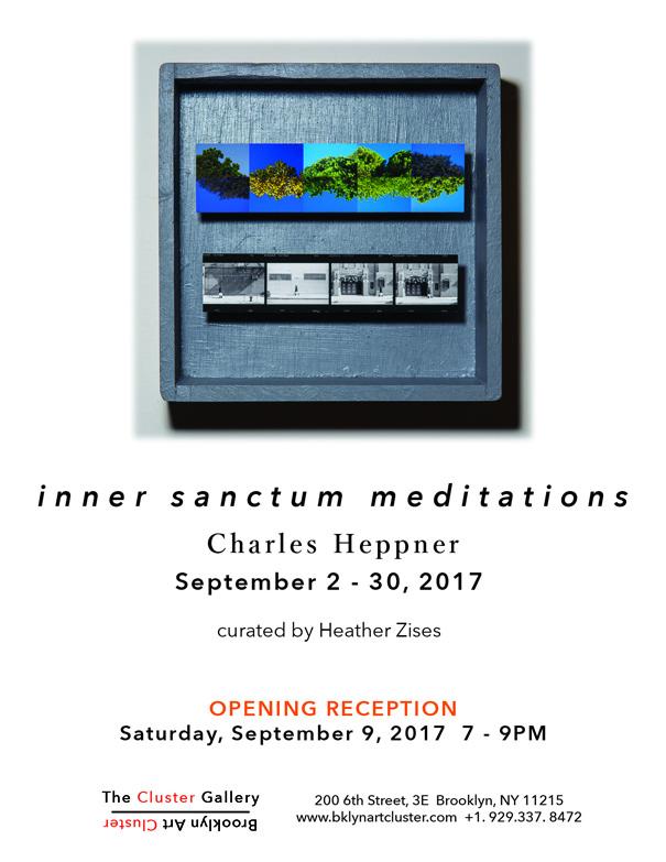 Inner Sanctum Meditations 2_Small size.jpg