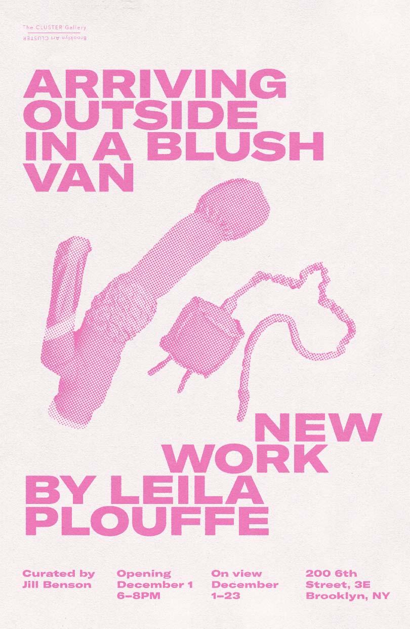 Leila_BlushVan_Pink.jpg