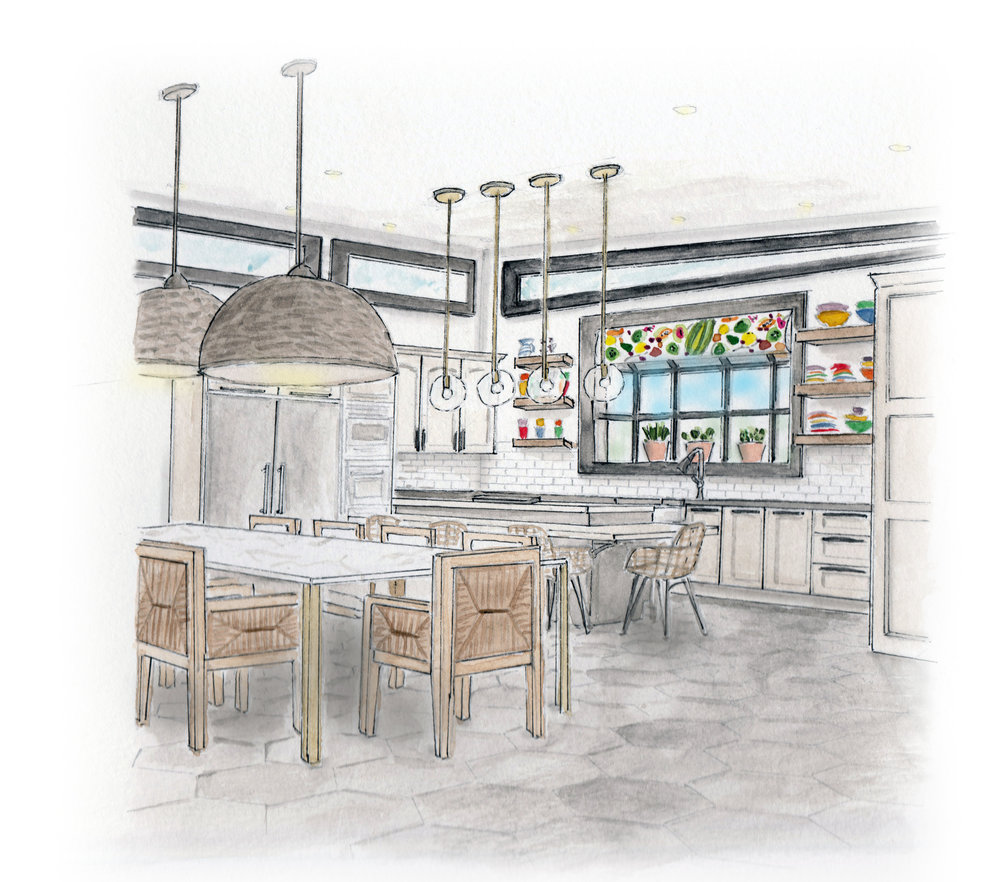 Kitchen Rendering.jpg