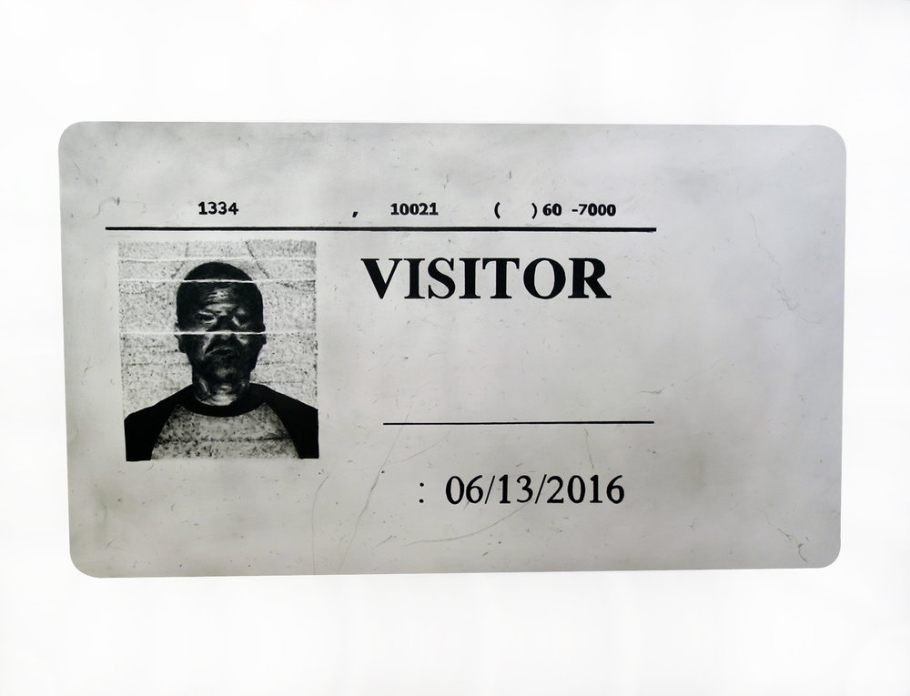 Visitor (3)