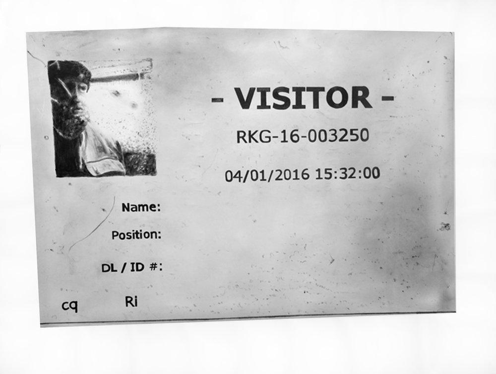Visitor (5)