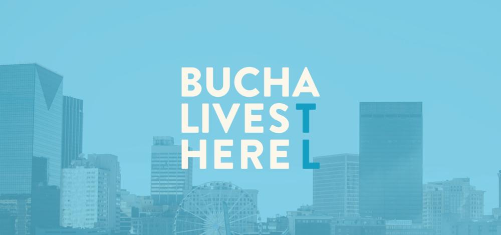 Mighty Bucha Atlanta Locations