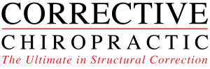 logo-300x99.png