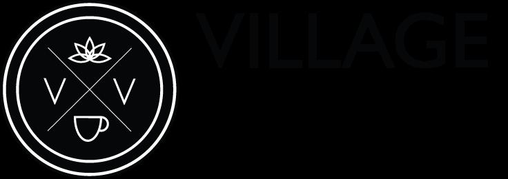 village-vitality-logo.png